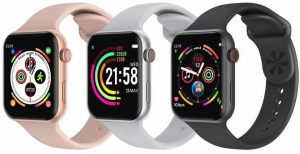 00x smartwatch prezzo
