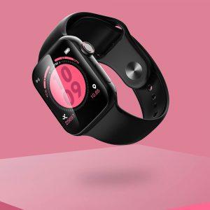 00x smartwatch